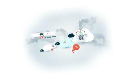 ITQ vUnit Cloud Practice