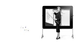 Copy of iPad 2