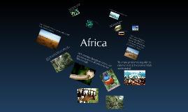 African Prezi