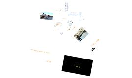 Copy of 〜ペットボトルロケット〜