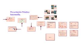 Copy of Presentación Práctica Intermedia.