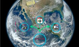 Copy of Recursos renovables y no renovables de México