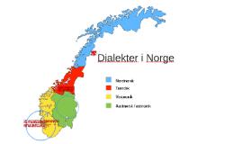 dialekter i norge erotiske bilder