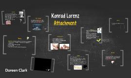 Copy of Konrad Lorenz