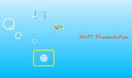 AWIT Presentation