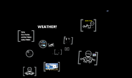 Copy of Weather
