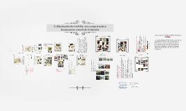 La Diputación de Córdoba. Competencias asistenciales a través de la historia