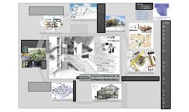 tecnicas de presentacion de un proyecto arquitectonico by maria