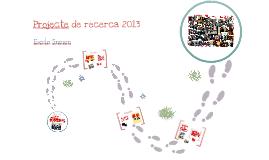 Copy of Treball del Viatge a Madrid per Pol, Roc i Guillem.