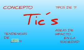 Copy of TI Unidad 1