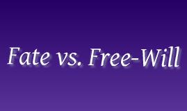 hamlet fate vs free will Link ---- hamlet fate vs free will essay essay writing service essayeruditecom   custom application letter ghostwriters site ca popular expository essay ghostwriter for hire ca.