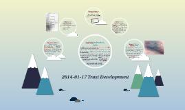 2014-01-17 Trust Development