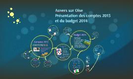 Auvers sur Oise 2014