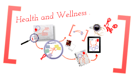 Basketball Camp - Health and Wellness