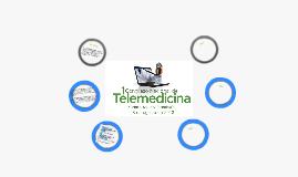 """""""El suministro de servicios de atención sanitaria en los que"""