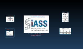 Copy of SIASS - UFSC