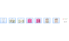 Copy of Desafíos matemáticos. Bloque I. Desafío 12.
