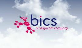 BICS Q1 2013