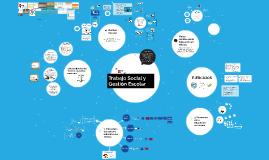 Trabajo Social y Gestión Escolar