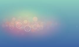 Copy of  Só estão presentes elementos de interface que se relacionem