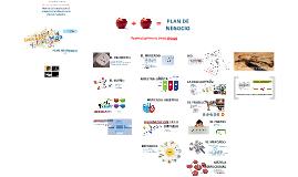 Plan de Negocio CDE MKT EDPI ARL