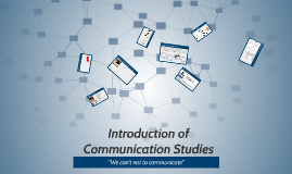 Introduction of Science Communication