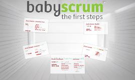 BabyScrumTeam15G1_projekt1.2