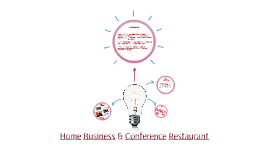Home Business Restaurant