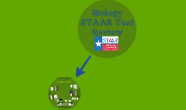 Biology STAAR Review Reporting Category 2