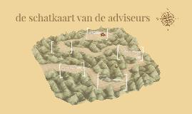 Copy of de schatkaart van de adviseurs