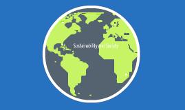 Sustainability (Educational Technology)