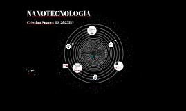 Estructuras Atomicas