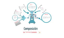 Reglas de composición en Fotografía