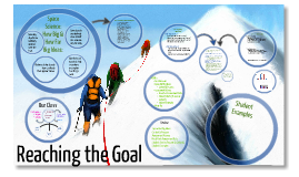 Copy of SCED 490: Space Science Final Presentation