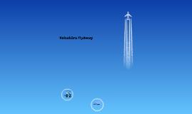 Reisebüro FlyAway
