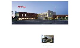 PTAC 12-11-12