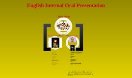 English IOP Fin