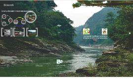 Copy of Construcción de Rellenos Sanitarios en Distrito de Echarati-