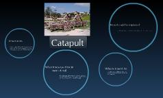 catapult prezi