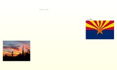 Arizona!!!!