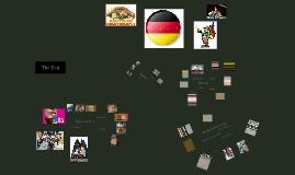 Copy of Weak Signals Duitsland