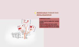 Copy of KOMPONEN DARAH DAN FUNGSINYA