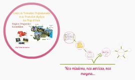 Copy of Centre de Formation Professionnelle et de Promotion Agricole