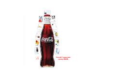 Copy of Copy of Copy of Copy of Coca Cola Company