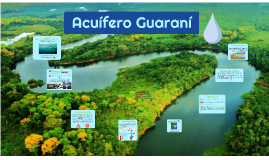 Copy of Copy of ACUIFERO GUARANI