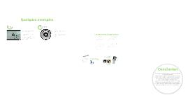 Copy of Copy of La Robotique