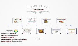 Copy of Copy of Copy of Copy of TartiGourmet