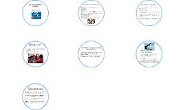 Literacy Promoting Activities