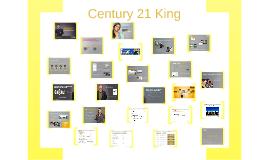 Century 21 Recruitment