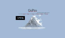 Copy of GoPro